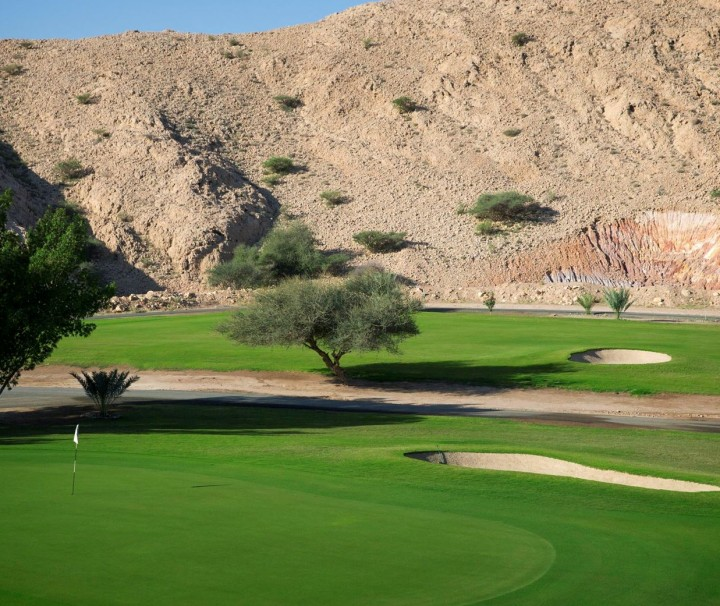 ghala-golf-club-oman-11