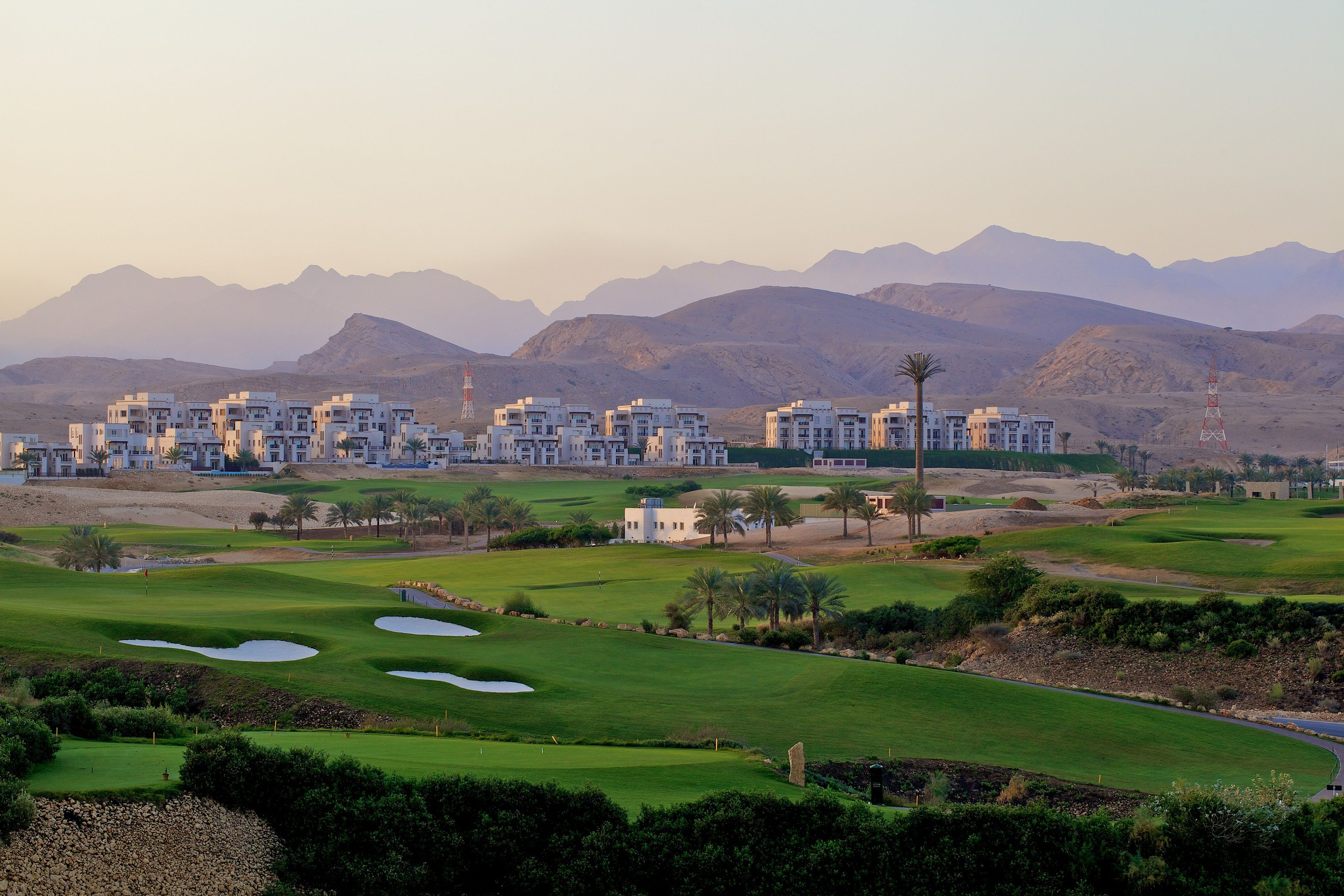 muscat_hills_golf_and_country_club_cover_picture