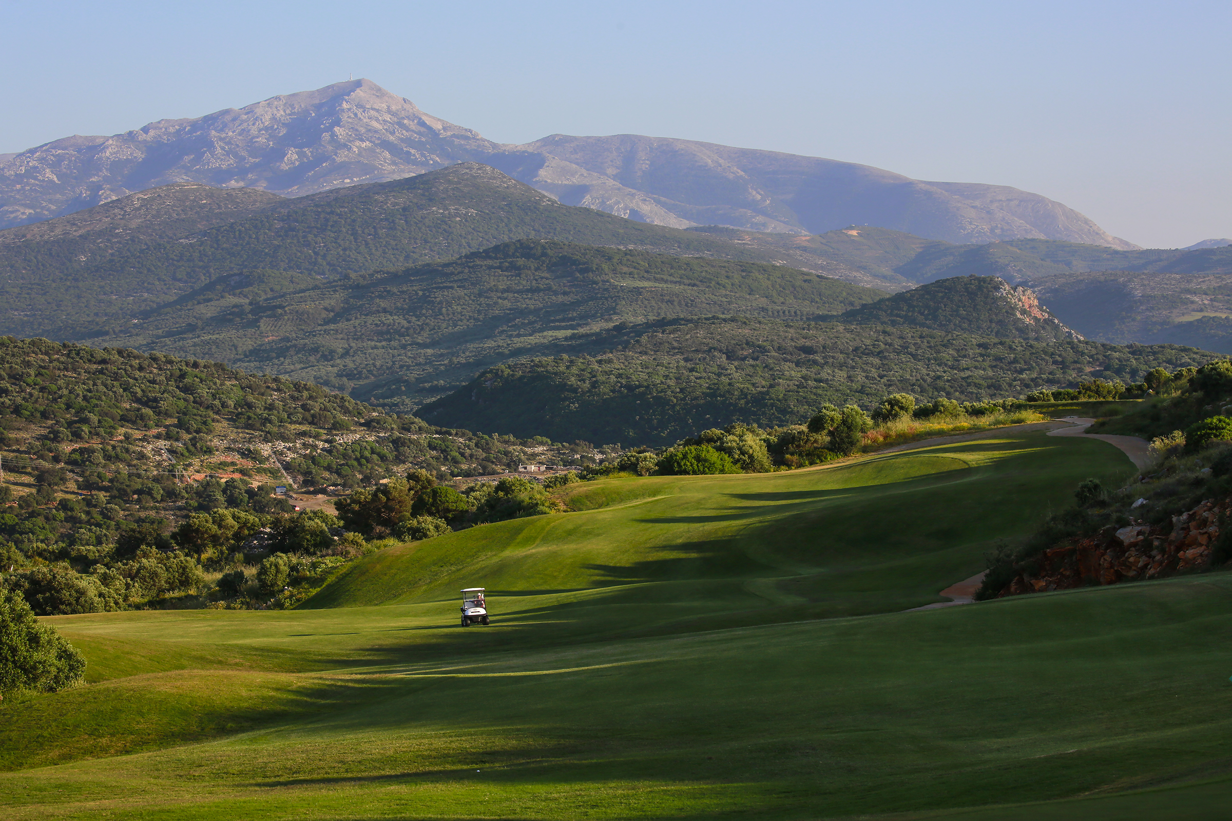 Crete GC 9th 4750 web