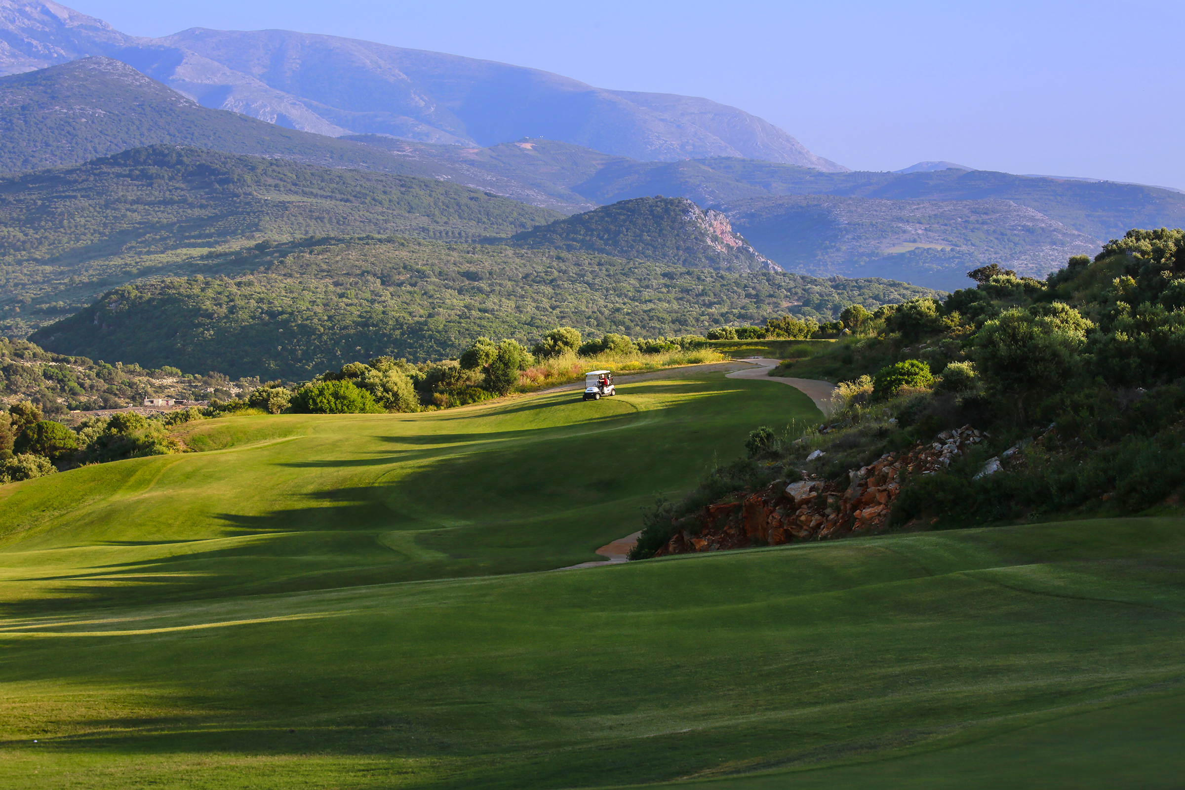 Crete GC 9th Buggy 4713 web
