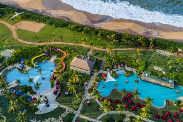 shangri-la-hambantota-resort-and-spa-pool-aerial