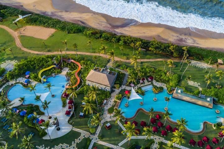 shangri-la-hambantota-resort-and-spa-pool-aerial