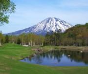 Hokkaido_Niseko_Golf_Tokyu_001