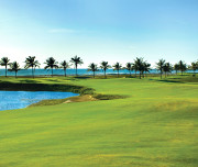 estrella_del_mar_golf_and_beach_resort_cover_picture