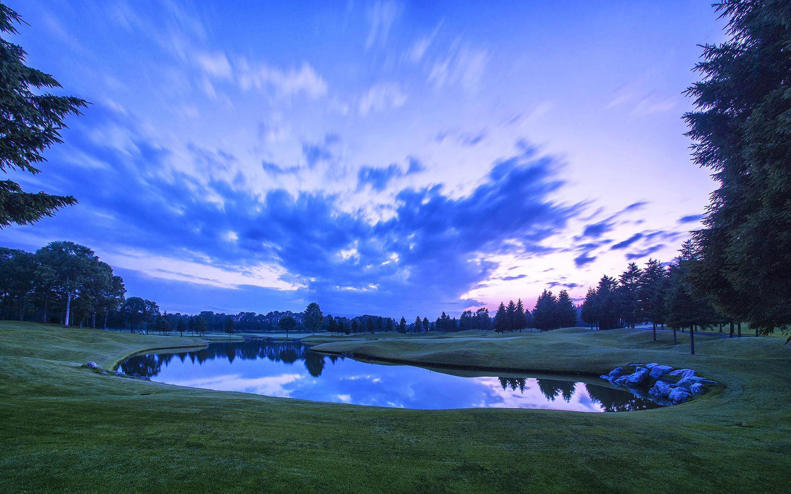 hokkaido_classic_golf_club_cover_picture