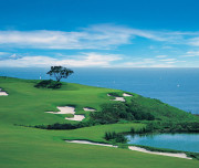 pelican_hill_golf_club_ocean_north_cover_picture