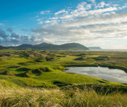 Ballyliffin_Golf_Club_Old_Links_Course