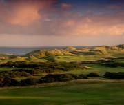 Cruden-Bay-Golf-Club-6th-David-J-Whyte-C-Linksland.com-