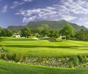 Outeniqua-Golf-Course-1