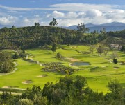 simola_golf_and_country_estate_cover_picture