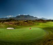 the-links-golf-2