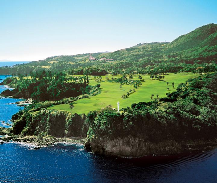 japan-golf_kawana-hotel-fuji-club_1100x733