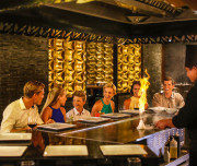 Moon-Palace-Cancun-Restaurant-003-Momo