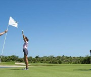 golf_Ima_01_0