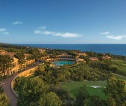resort-at-pelican-hill-newport-california-p