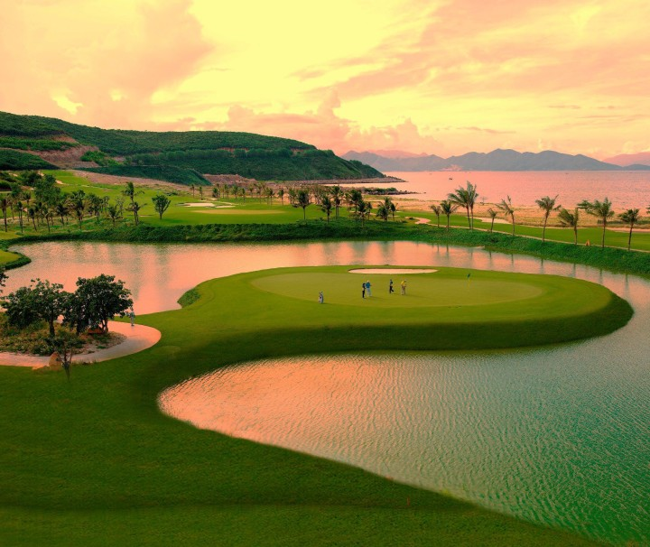 vinpearl_golf_nha_trang_cover_picture