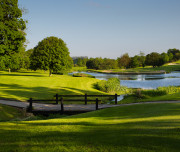 Druids-Glen-Golf-17