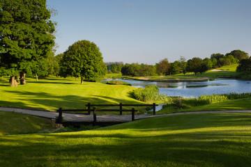 Druids-Glen-Golf-17