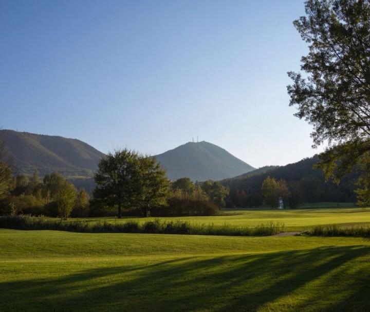 Golf-Abano-Montegrotto-Terme