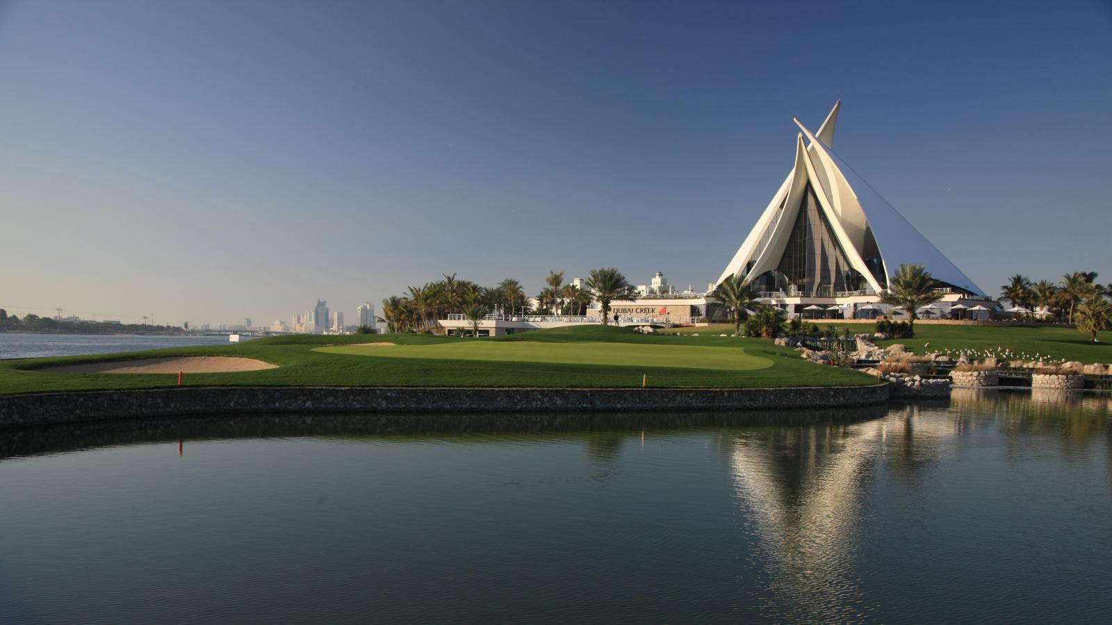 dubai-creek-golf-yacht-club-6-xl