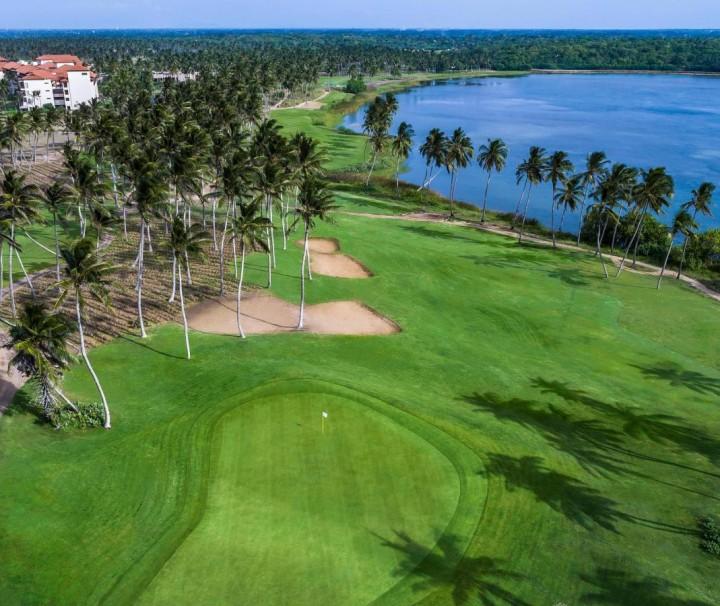 shangri-las-hambantota-golf-resort-spa-2-xl