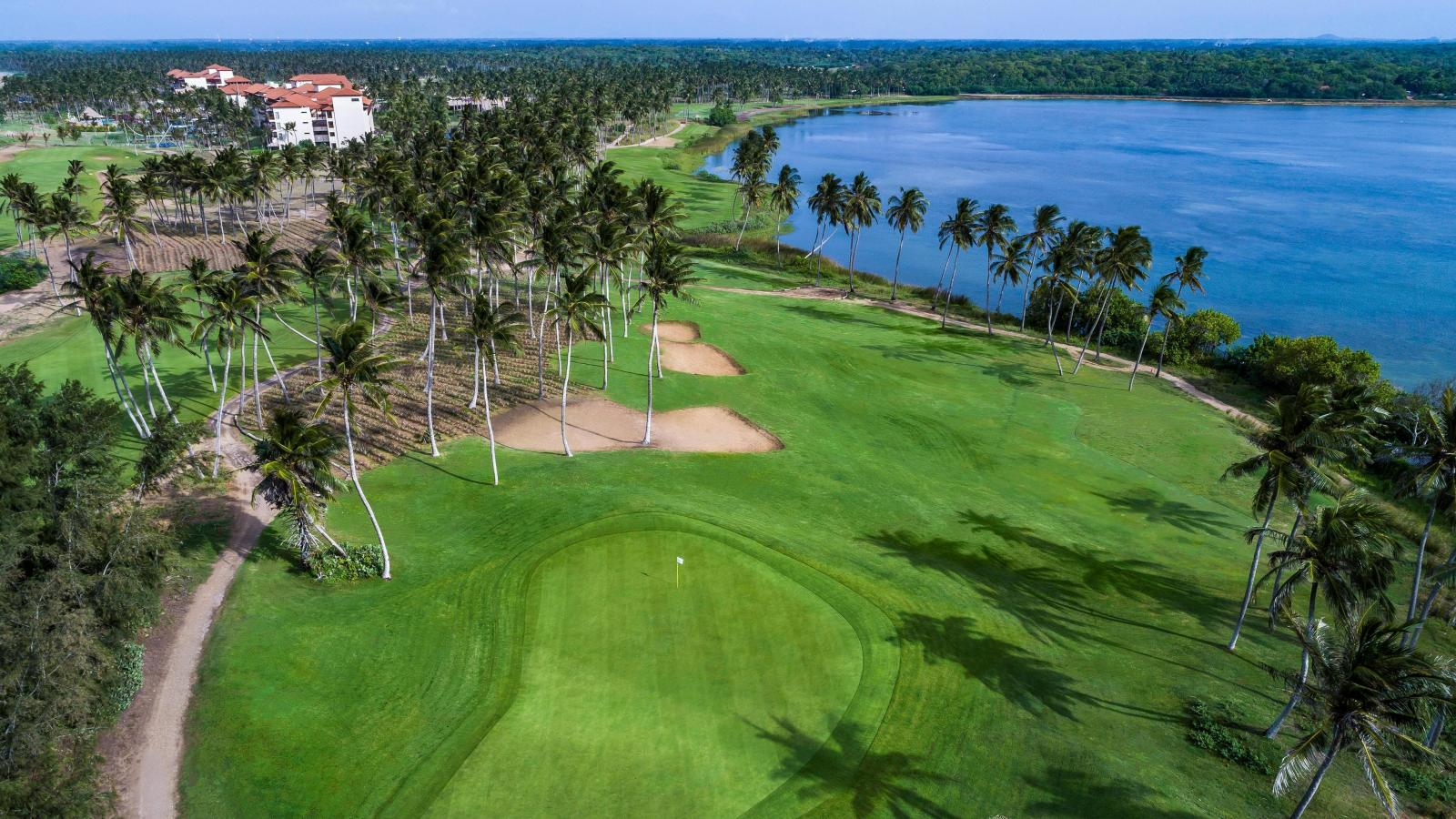 shangri-las-hambantota-golf-resort-spa-2-xl