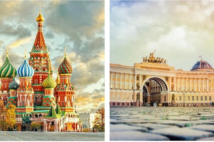 3_Москва_Питер_7_хитростей_чтобы_съездить_максимально_дешево