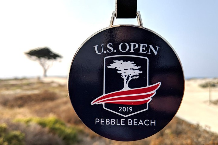 us-open-bag-tag-from-pebble-beach