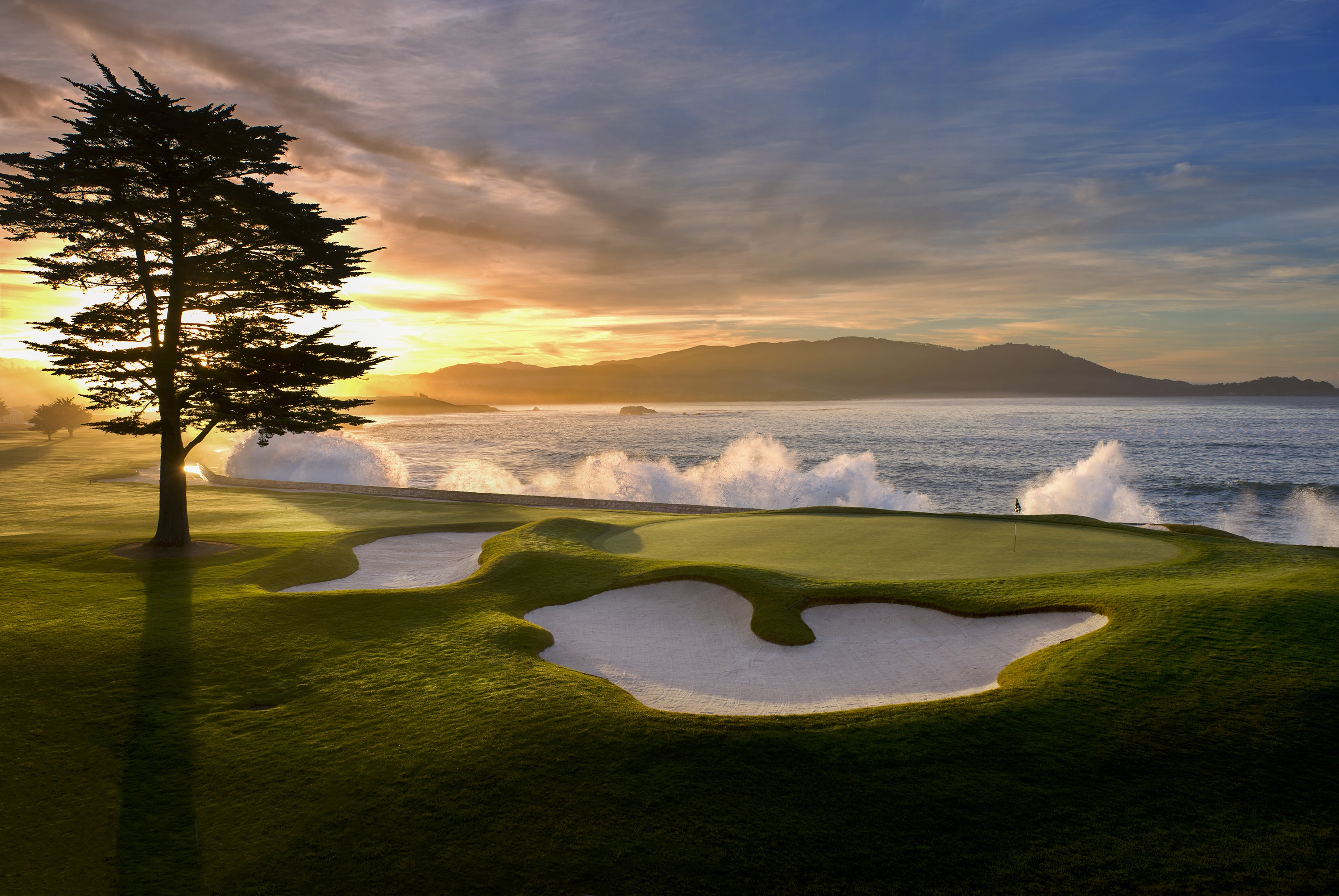 Pebble-Beach-Golf-Links-Bart-Keagy-min