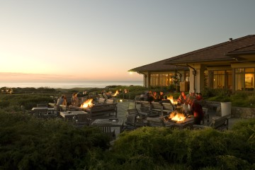 Pebble-Beach_The-Inn-at-Spanish-Bay-Joann-Dost