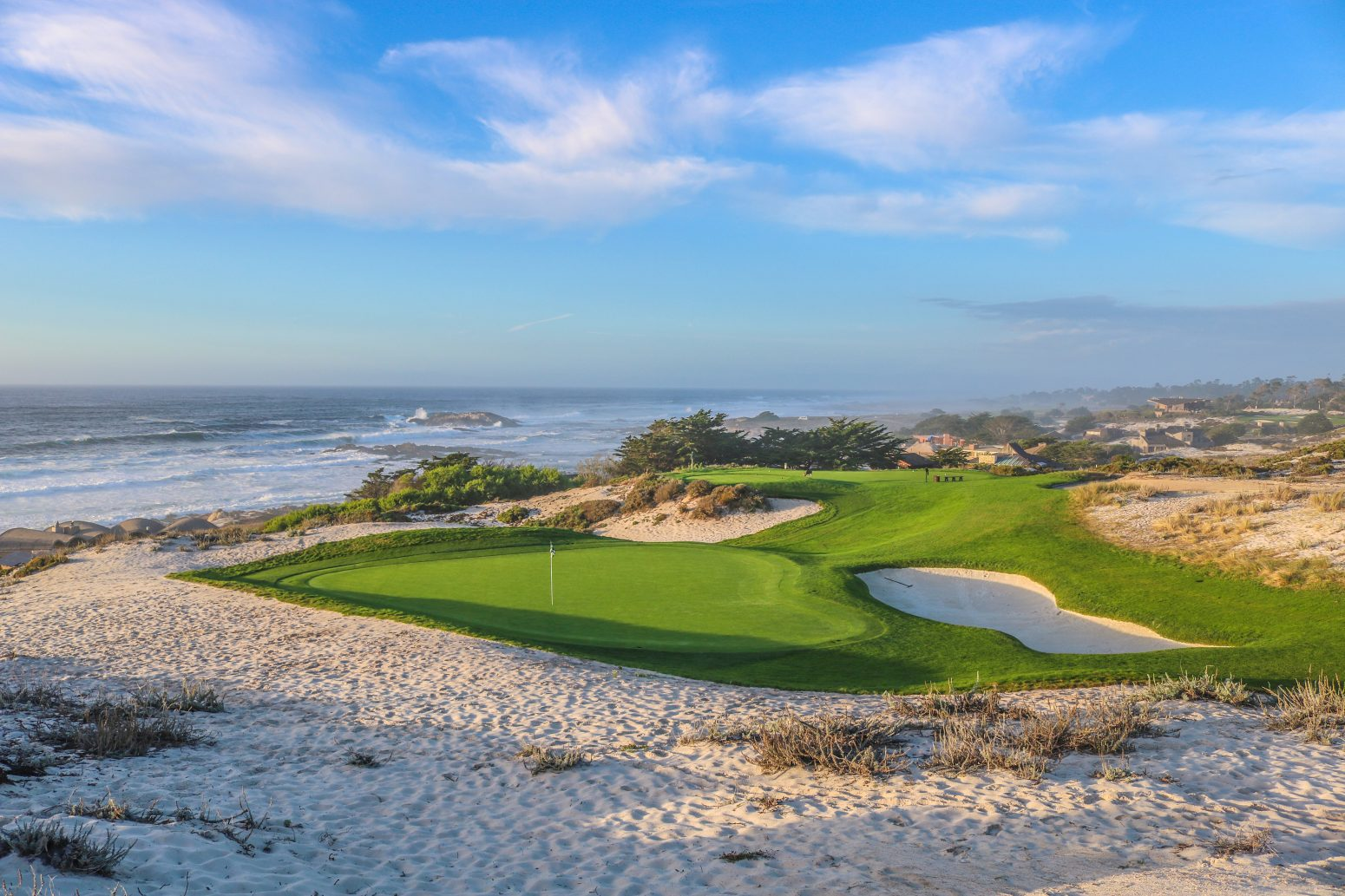 Spyglass-Hill-Golf-Course