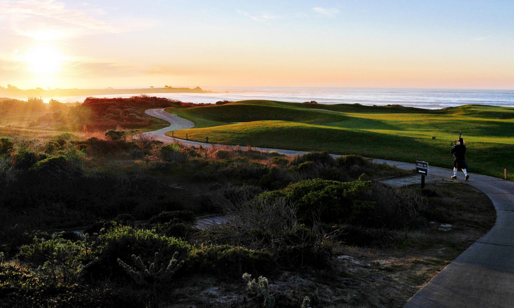 links-at-spanish-bay-golf-header-1707x1024