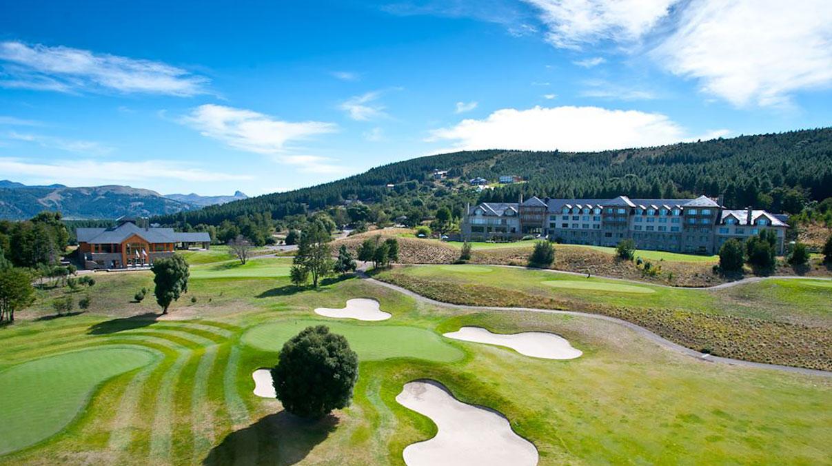 Patagonia-Golf-1-chapelco-golf-club