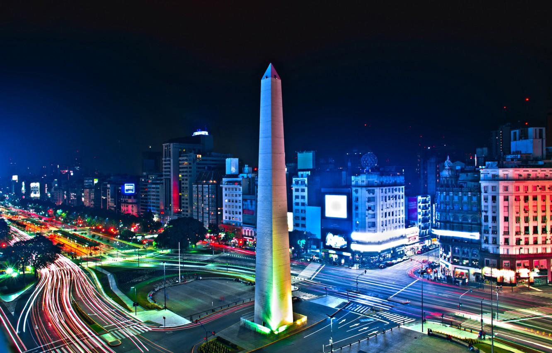 argentina-buenos-ayres-buenos