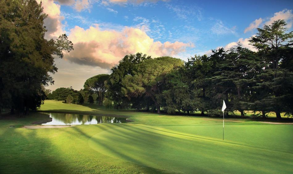 olivos-golf-club_095374_full