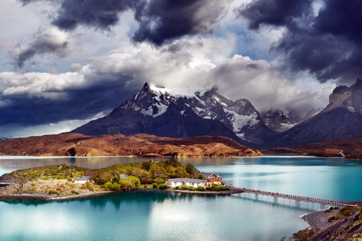 patagonia-nobo159-0