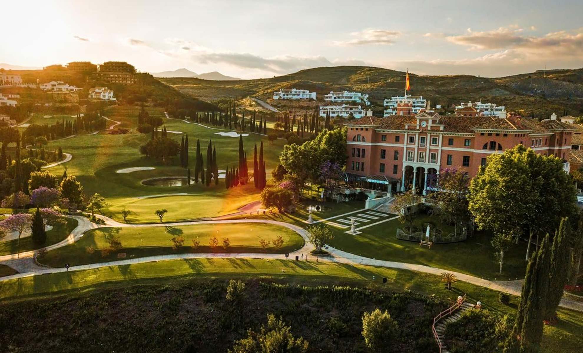 Anantara-Villa-Padierna-Palace-Marbella-Luxury-Holiday-Spain-Islands-2