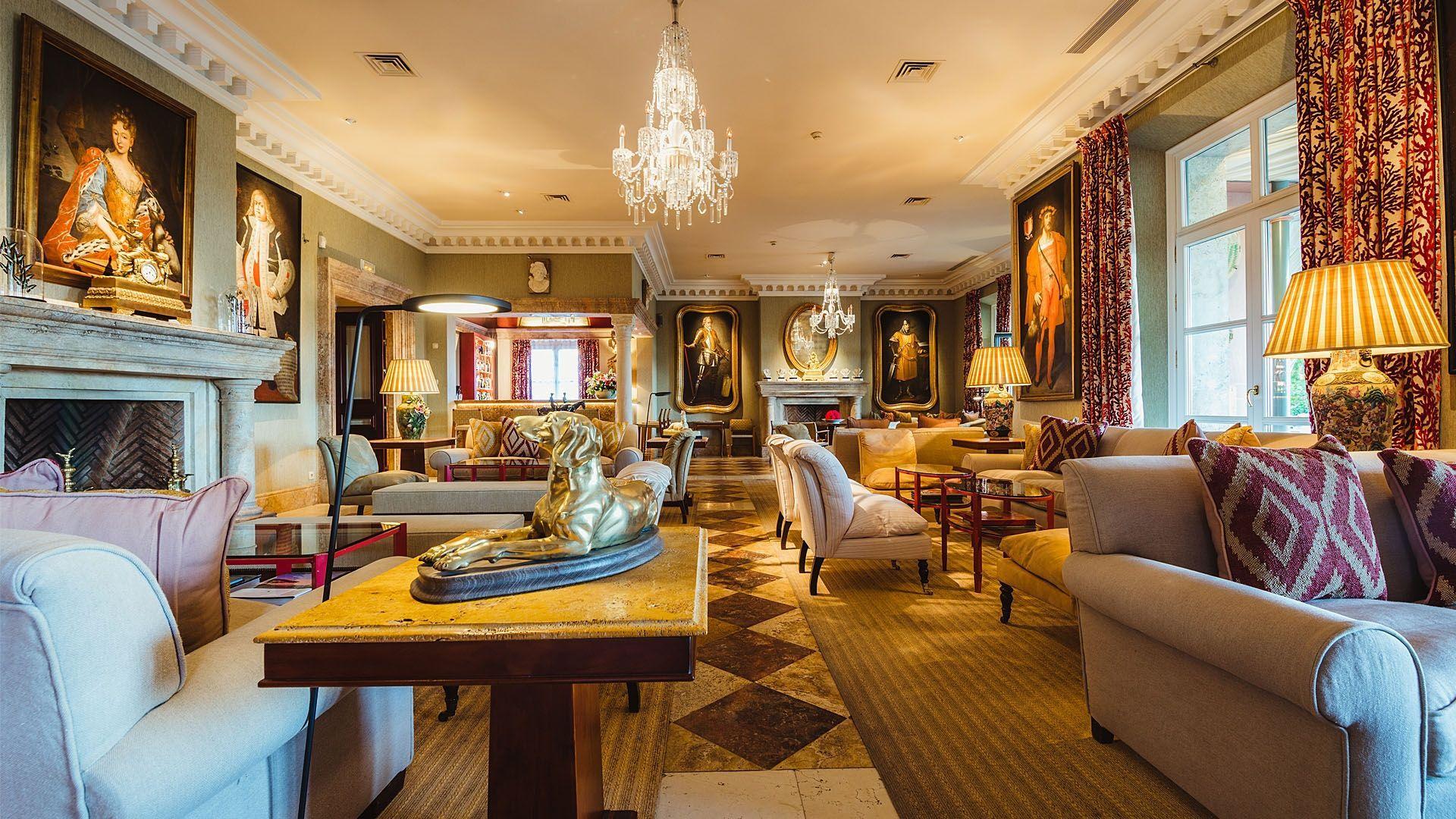 luxury-hotel-villa-padierna-palace-malaga-lobby-1920