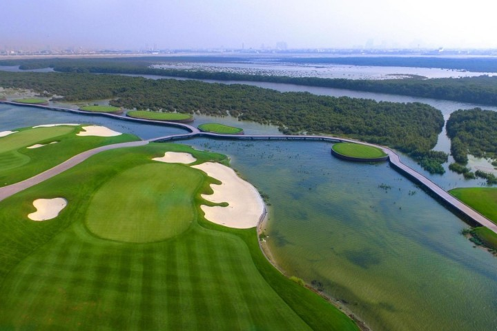 al-zorah-golf-club-68-xl