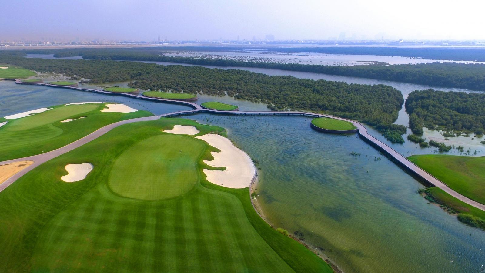 al-zorah-golf-club-68-xl