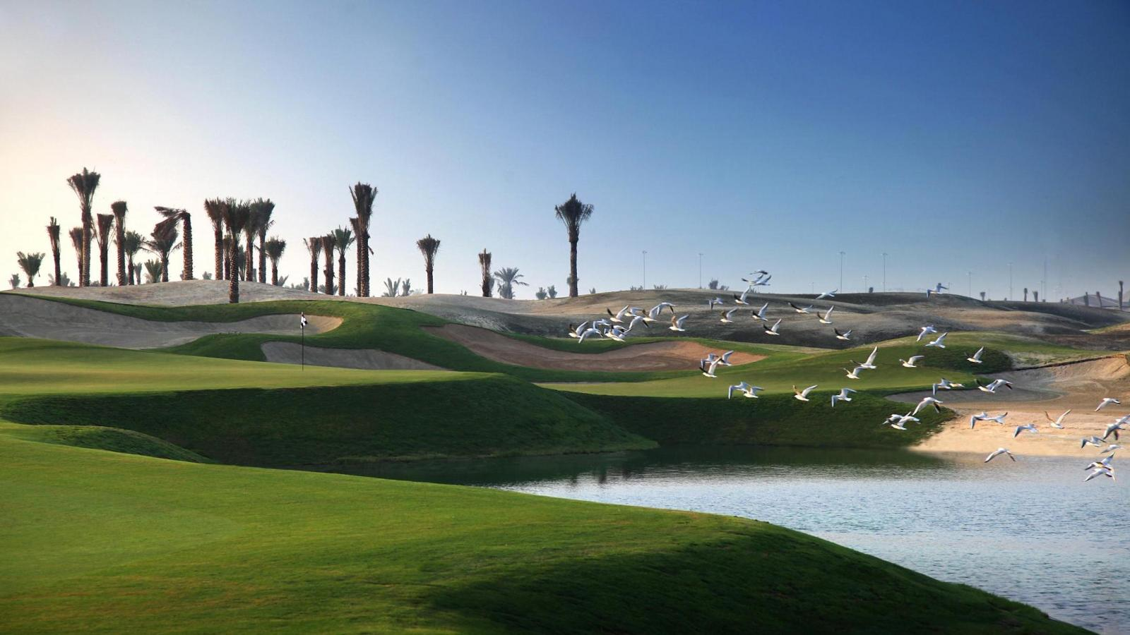 saadiyat-beach-golf-club-19-xl