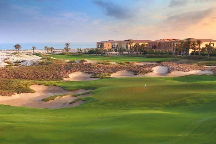 saadiyat-beach-golf-club-29-xl
