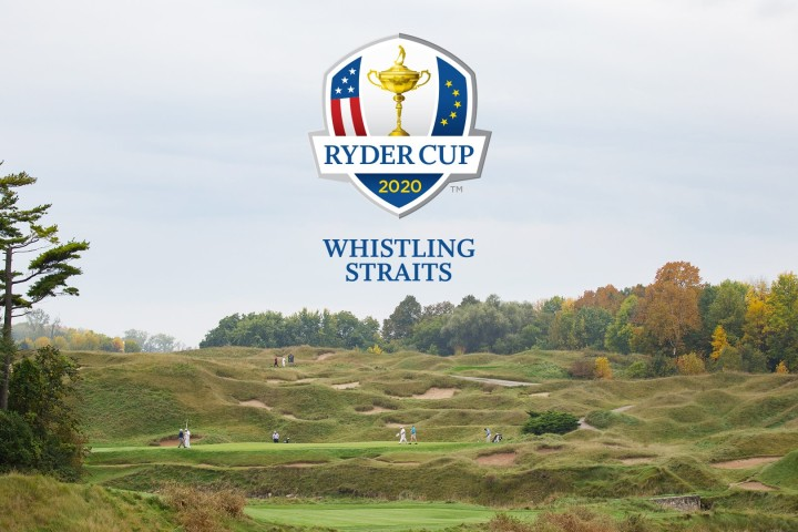 VM-WhistlingStraits-Logo1
