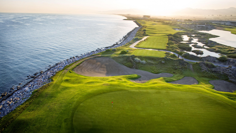 al_mouj_golf_cover_picture