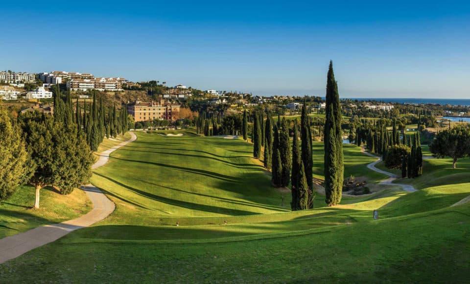 anantara_villa_padierna_gallery_golf_course-960x582