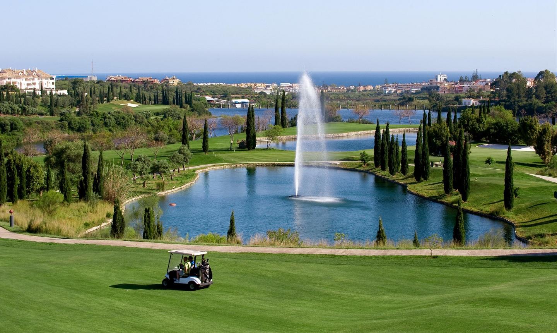bg-golf