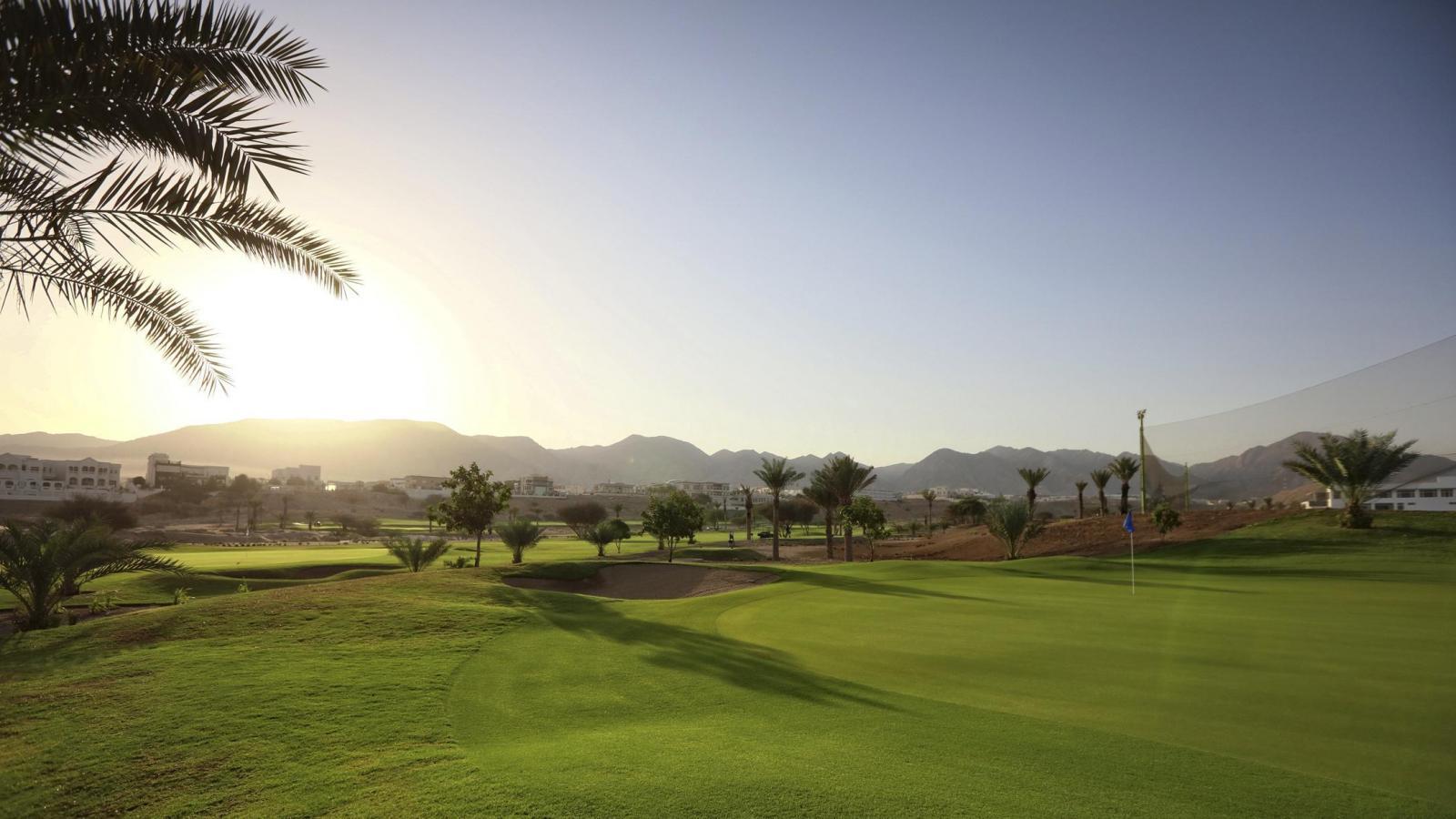 ghala-golf-club-19-xl