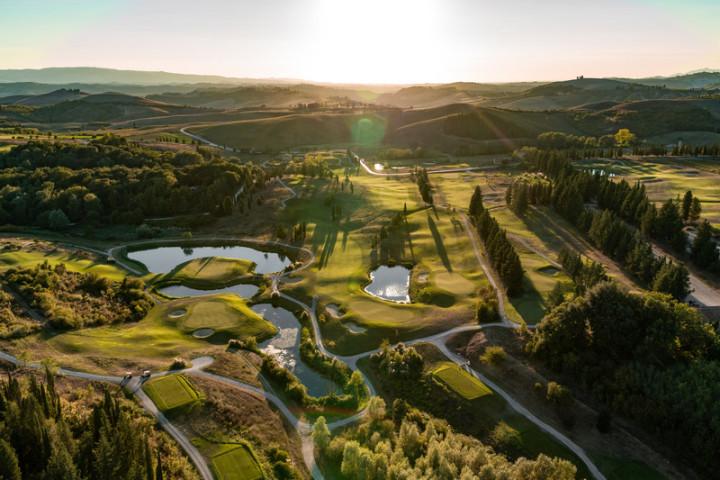 golf-club-castelfalfi_090485_full