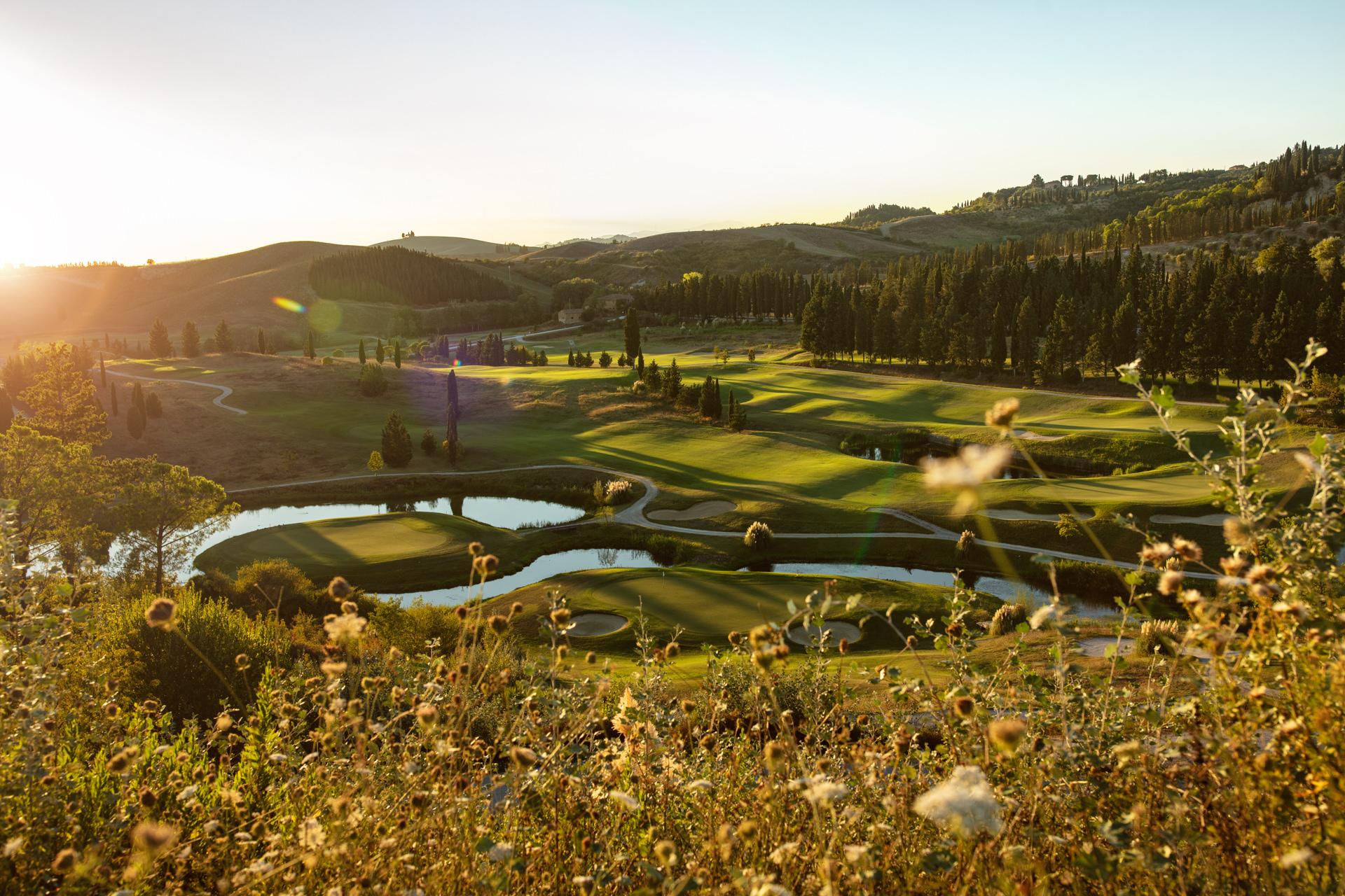 Castelfalfi_Toscana-Resort