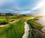 Arabella-Hotel-Golf-Spa_Signature-Golf-1024x768